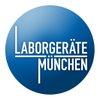 An- und Verkauf von Laborgeräten