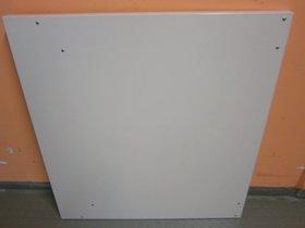 Adapterplatte Heracell 240
