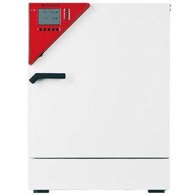 CO2-Brutschrank Binder CB 150 (Vorführgerät)