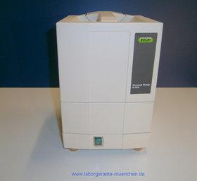 Büchi Vakuumpumpe V-700