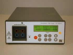 GE Healthcare EPS 3501 XL Powersupply