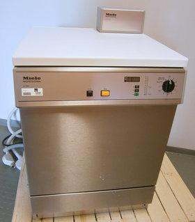 Laborspülmaschine Miele G7883