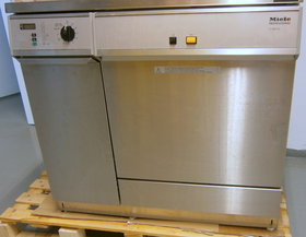 Laborspülmaschine Miele G7883 CD