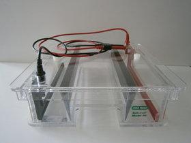 Bio-rad Sub-Cell Model 96