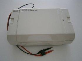 Trans Blot SD Semi-Dry Transfer Cell
