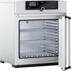 Wärmeschrank Memmert UN110